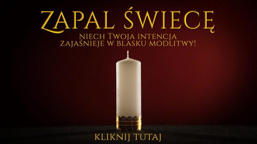 zapal_swiece